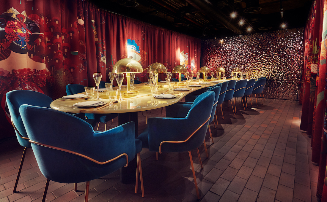 Black-Roe-Private-Dining-Room-Image1