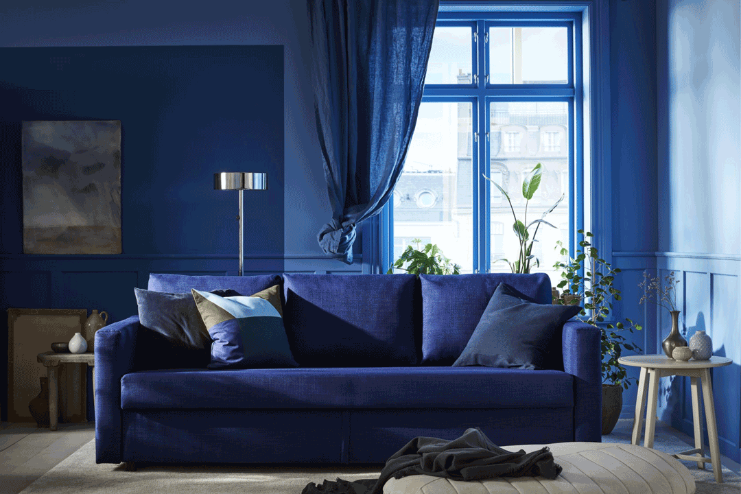 classic blue pantone colour of the year2
