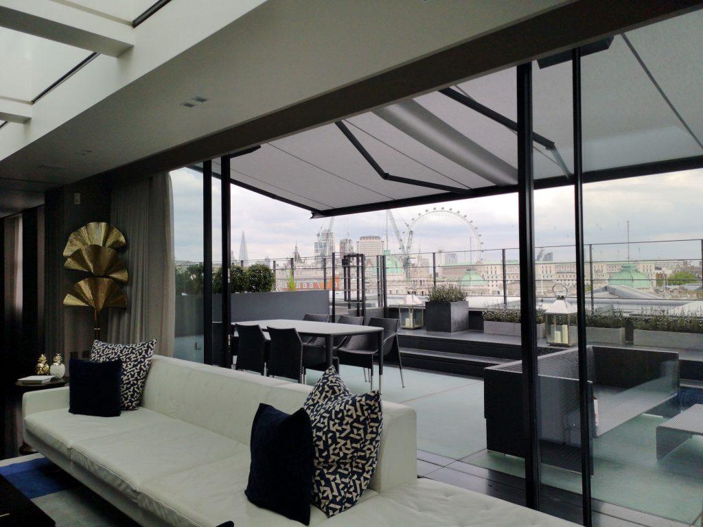 bespoke-electric-awning-posner-interiors