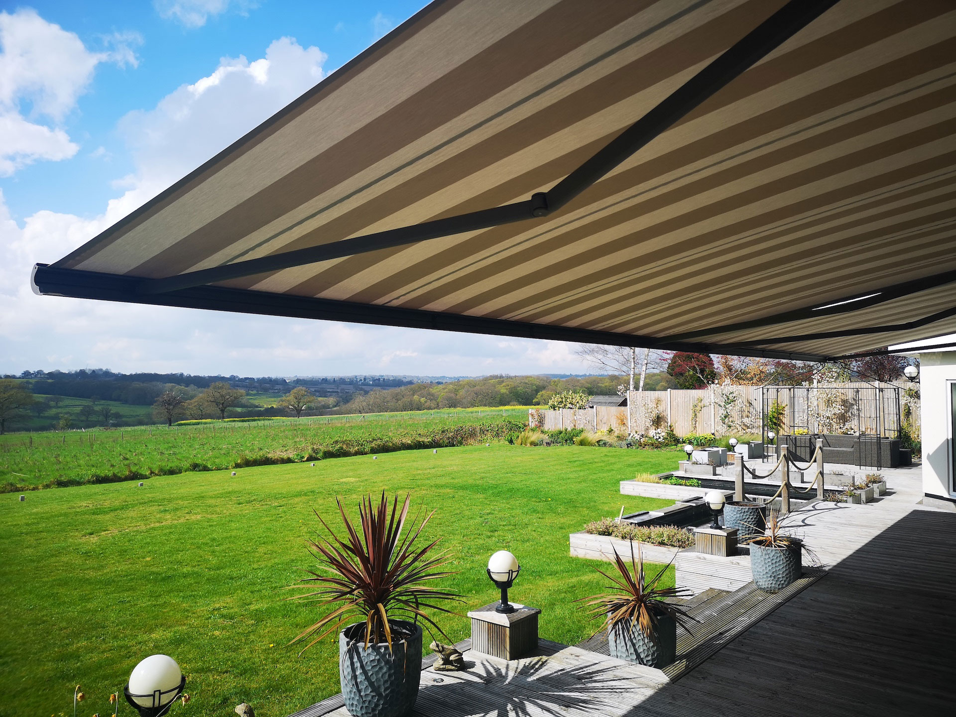 made-to-measure-patio-awnings posner interior