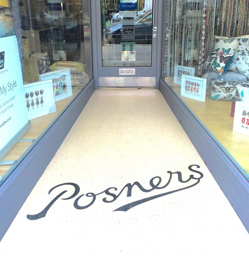 posner-interiors-shop-london-1