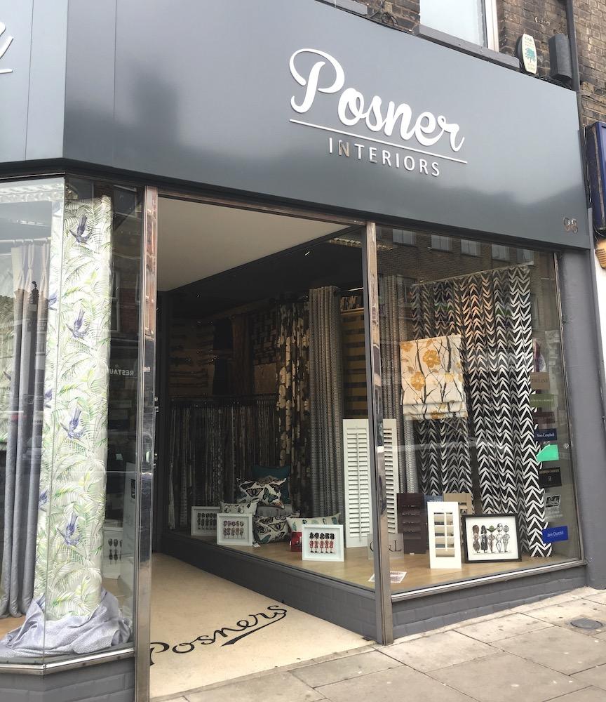 posner-interiors-shop-london-4
