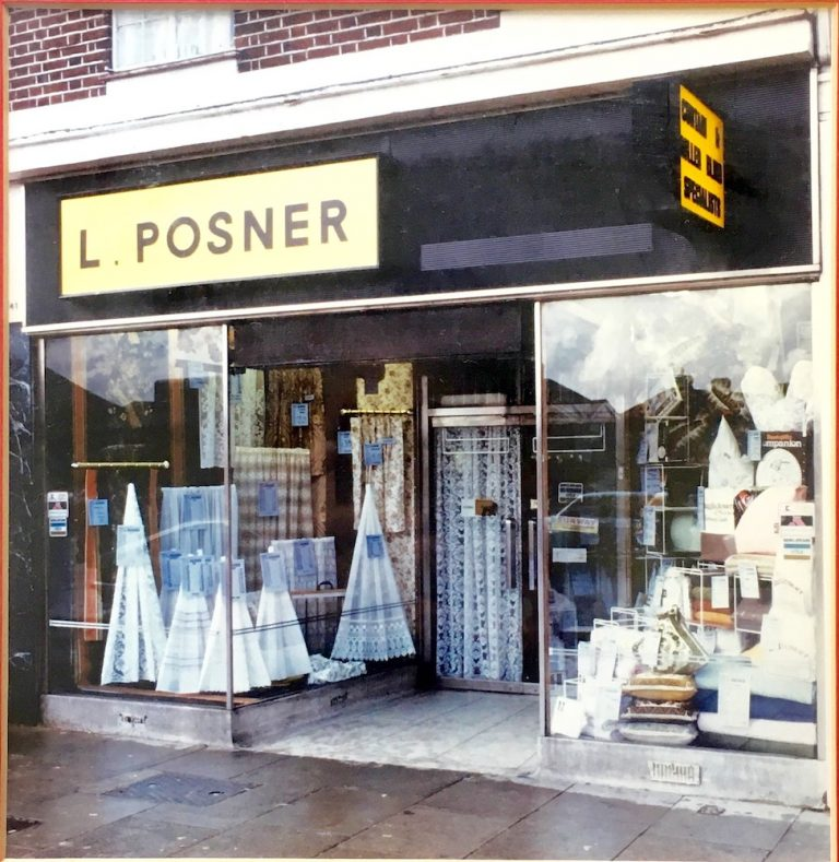 posner-interiors-shop-london-5
