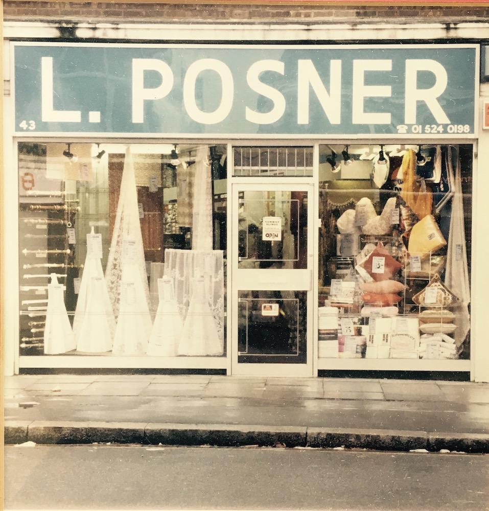 posner-interiors-shop-london-8