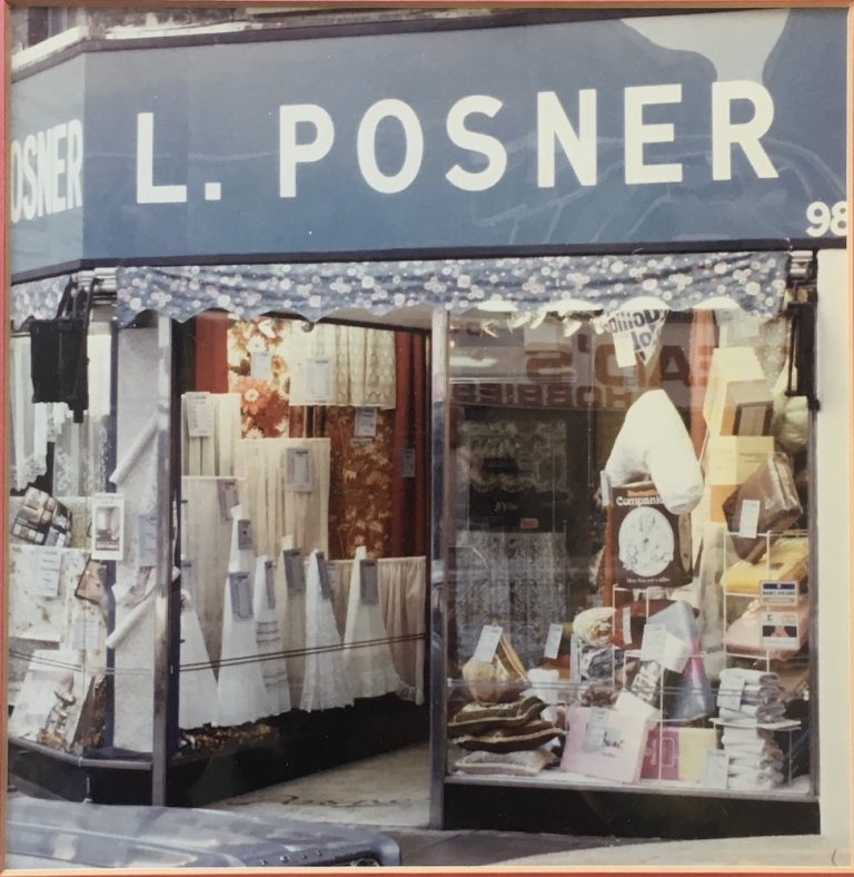 posner-interiors-shop-london-9