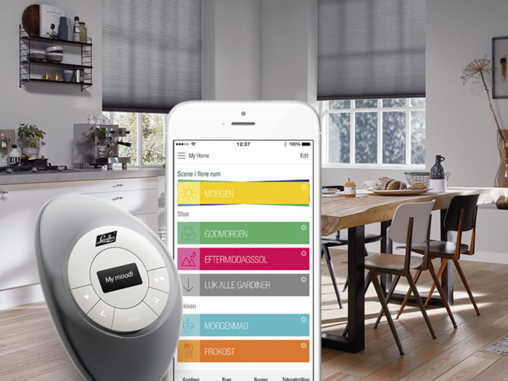 home-automation-system-luxaflex