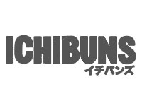 ichibuns-logo-shades-london.jpg