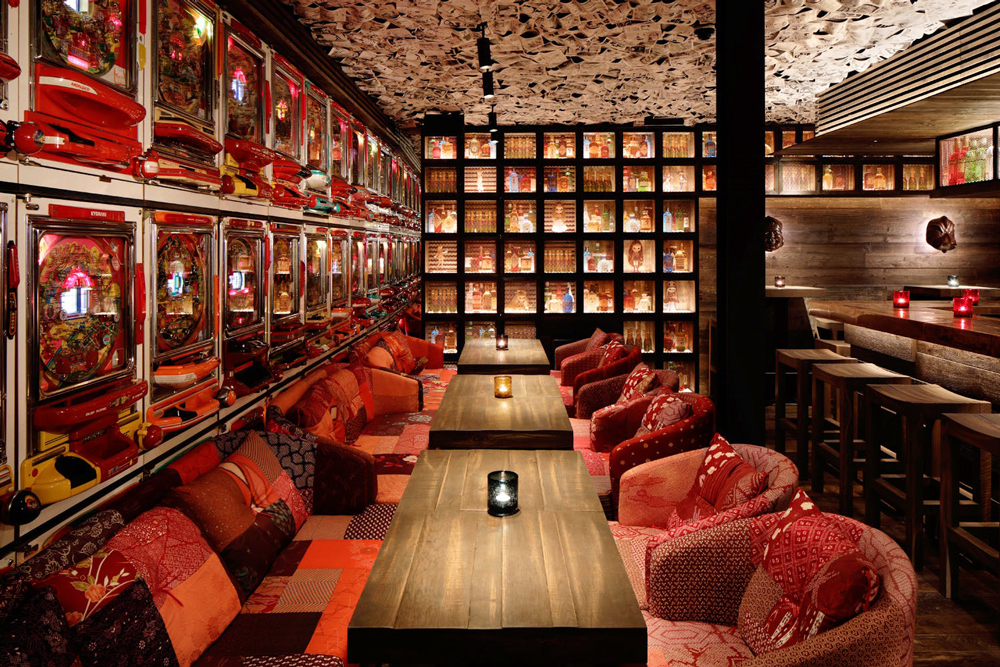 ichibuns-london-restaurant-interior-design-seating