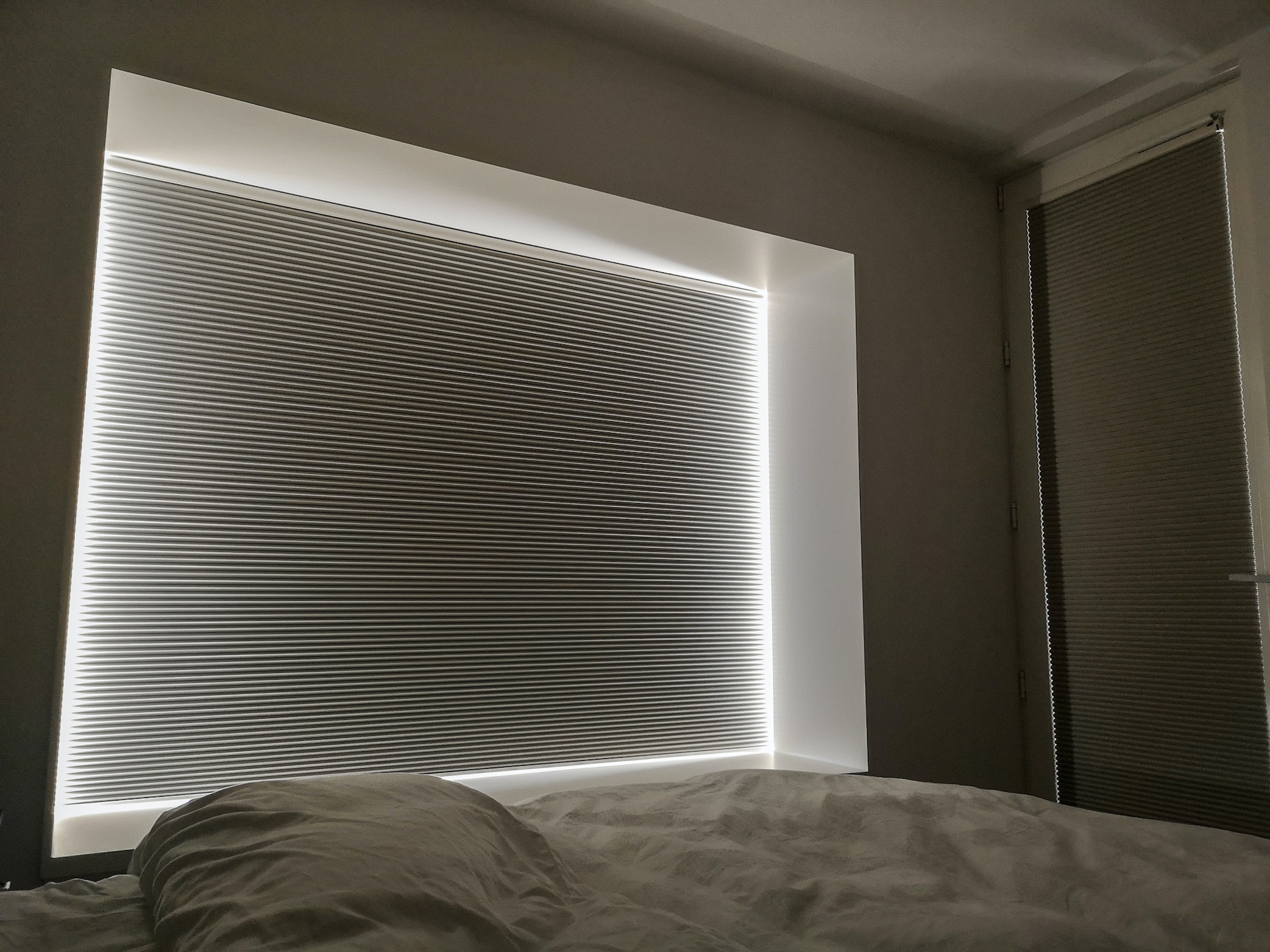 Duette-shades-bedroom-london-1