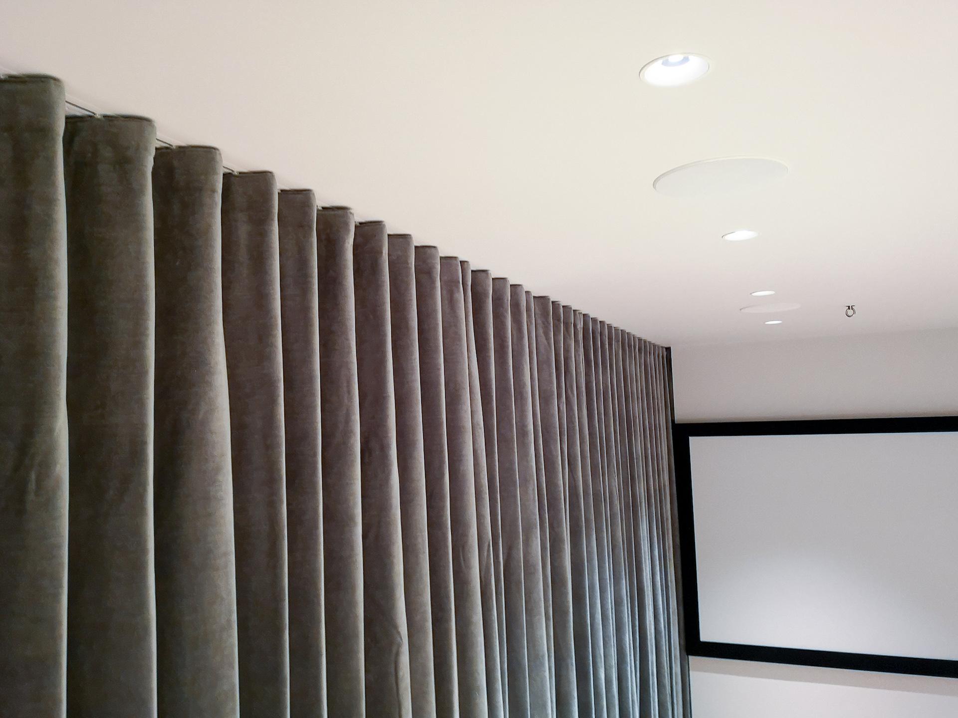 bespoke-wave-curtains