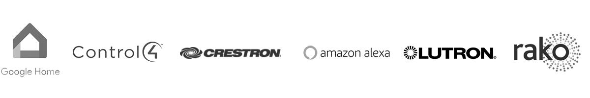 home-automation-systems-lutron-google-home-alexa