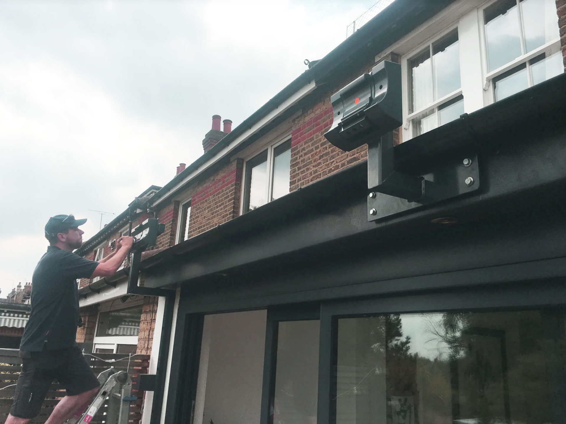 professional-installations-awnings