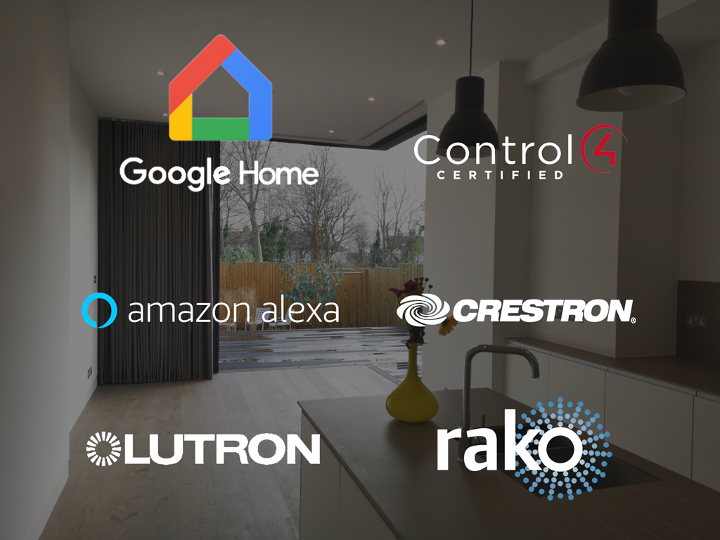 posner-interiors-home-automation